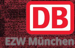 Deutsche Bahn - DB Fahrzeuginstandhaltung - EZW München