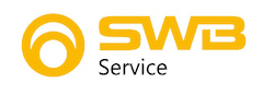 Stadtwerke Bonn Dienstleistungs-GmbH