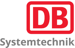 Deutsche Bahn - DB Systemtechnik