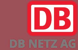 Deutsche Bahn - DB Netz AG